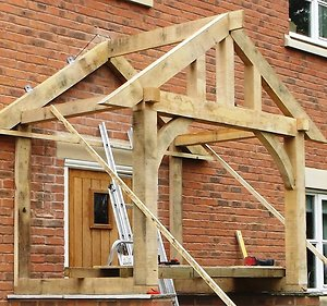 CARPENTRY & JOINERY. content-joinery