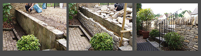 STONE WALLING. content-wall-2